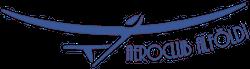 Alföldi Repülőklub
